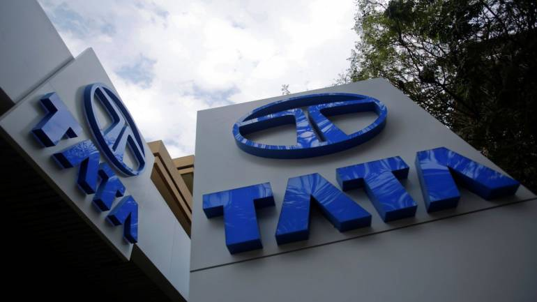 Image ofTata-Group039s-headquarters-will-be-opened-in-Kolkata