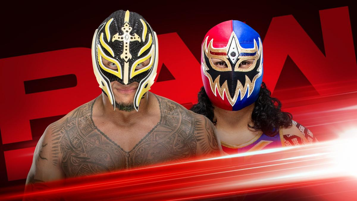 Image ofRey-Mysterio-returns-to-action-against-Gran-Metalik