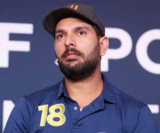 Image ofYuvraj-Singh-wants-to-return-to-Indian-cricket-know-what-is-the-plan-of-039Sixer-King039
