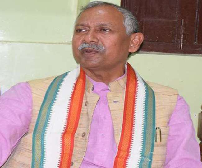 Image ofMP039s-account-not-only-safe-in-Bihar-BJP-loses-Rs-89-lakh-from-MP039s-account