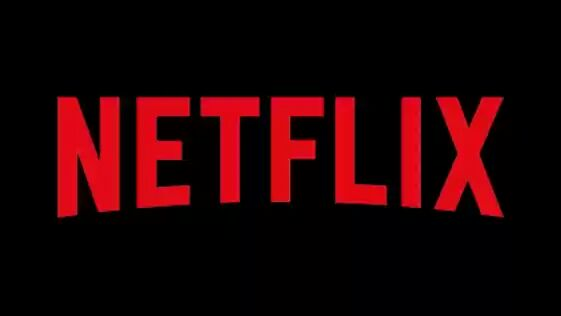 Image ofNetflix-will-be-offering-three-new-subscriptions-plans-for-Indian-users
