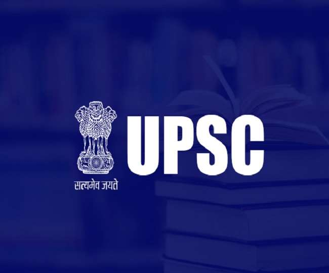 Image ofUPSC-Medical-Officer-Result-2020-revised-list-of-selected-candidates-for-Medical-Officer-released-by-UPSC