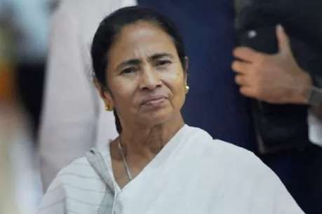 Image ofMamta-government039s-big-move-due-to-Corona-virus-wheatrice-will-be-free-for-next-6-months