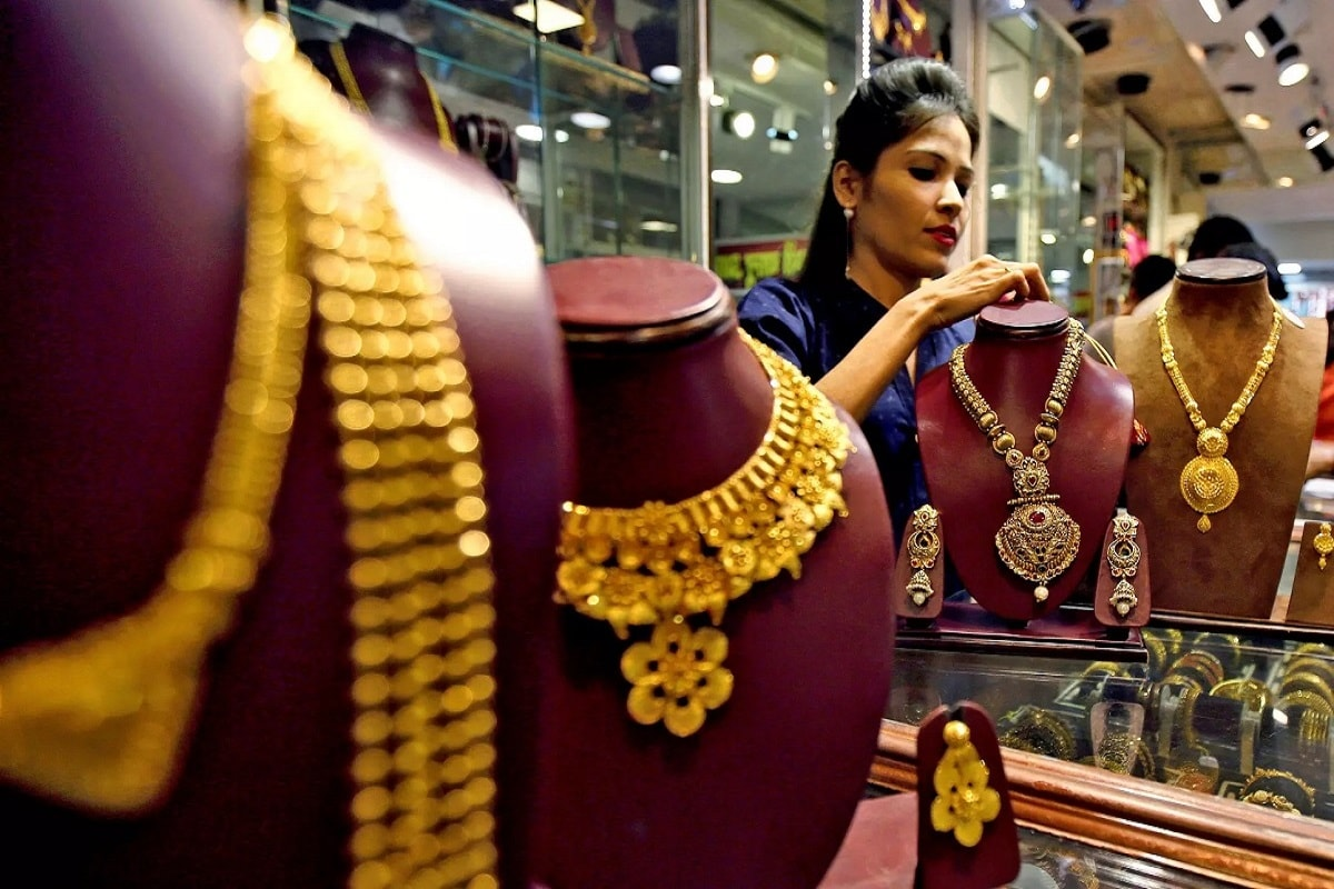 Image ofGold-prices-fell-in-foreign-markets-may-be-cheaper-in-Indian-markets-today