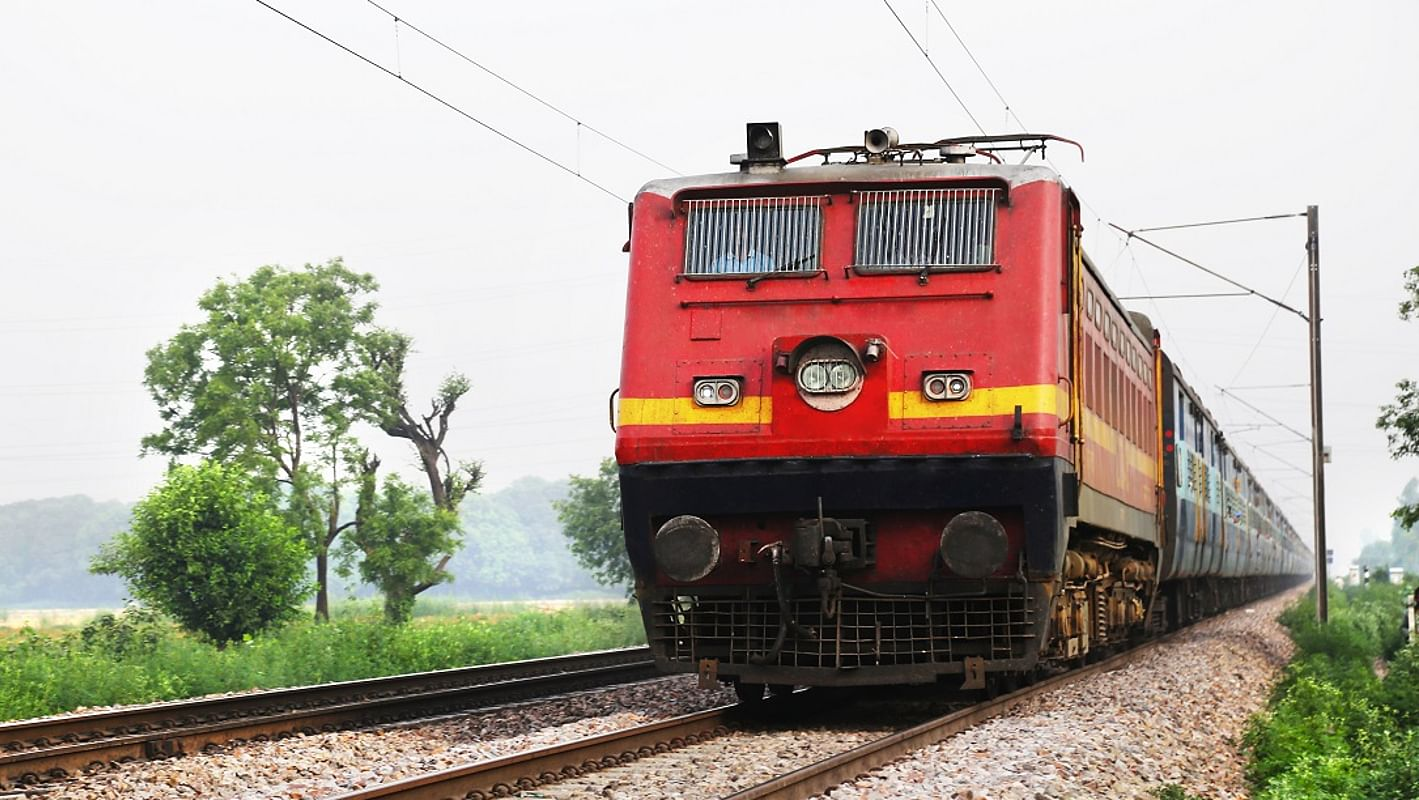 Image ofIRCTC-Indian-Railway-Latest-Update-Even-after-the-festival-special-trains-will-continue-on-these-routes-of-Bihar-see-list-here
