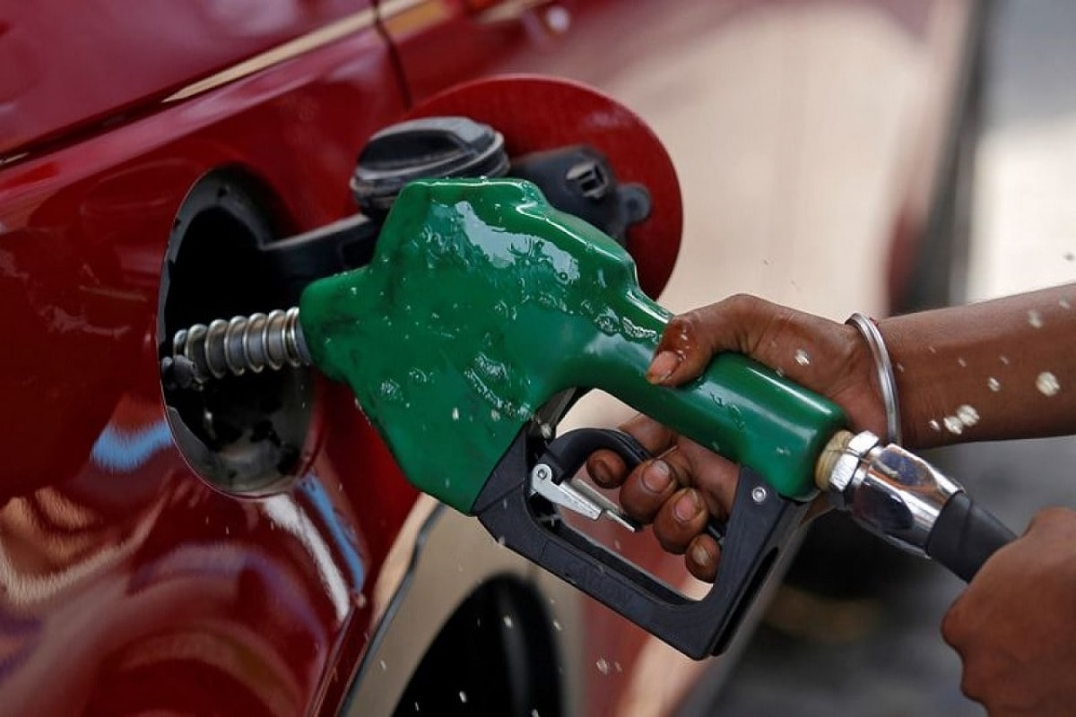 Image ofBig-relief-for-common-man-today-cheap-petroldiesel-know-new-rates-in-your-city
