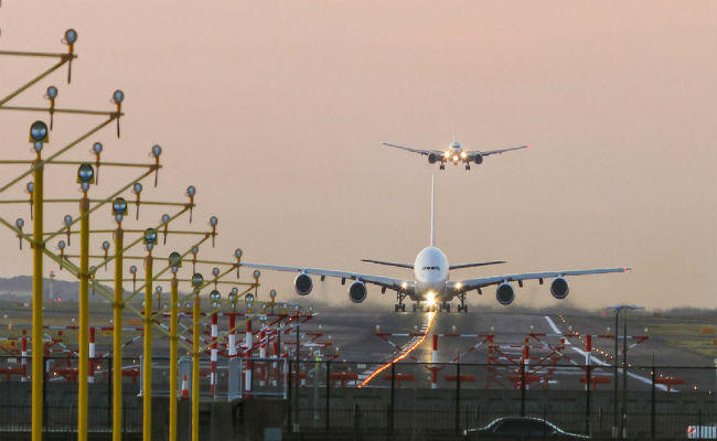 Image ofState-government-refuses-to-give-land-for-airport-expansion