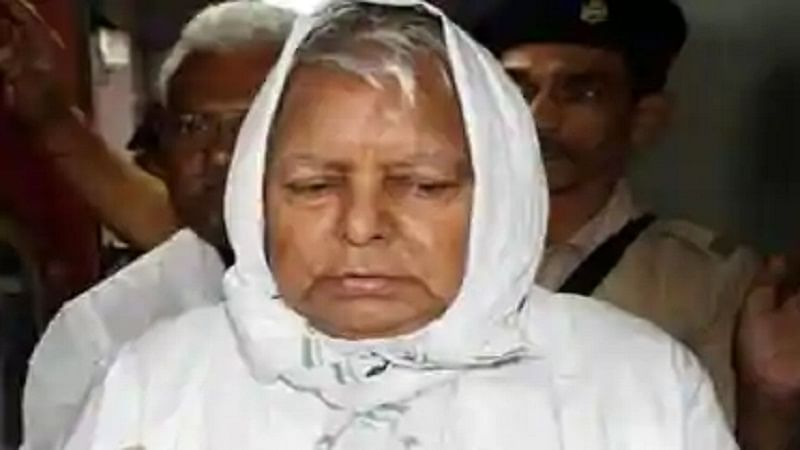 Image ofLalu-Yadav-Health-News-Update-After-the-deterioration-of-health-how-is-Lalu-Prasad-Yadav039s-health-now-read-the-latest-update