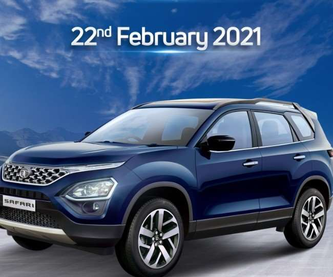 Image ofThe-curtain-of-the-90s-SUV-SAFARI-will-be-raised-on-February-22-know-3-special-things-related-to-this-car