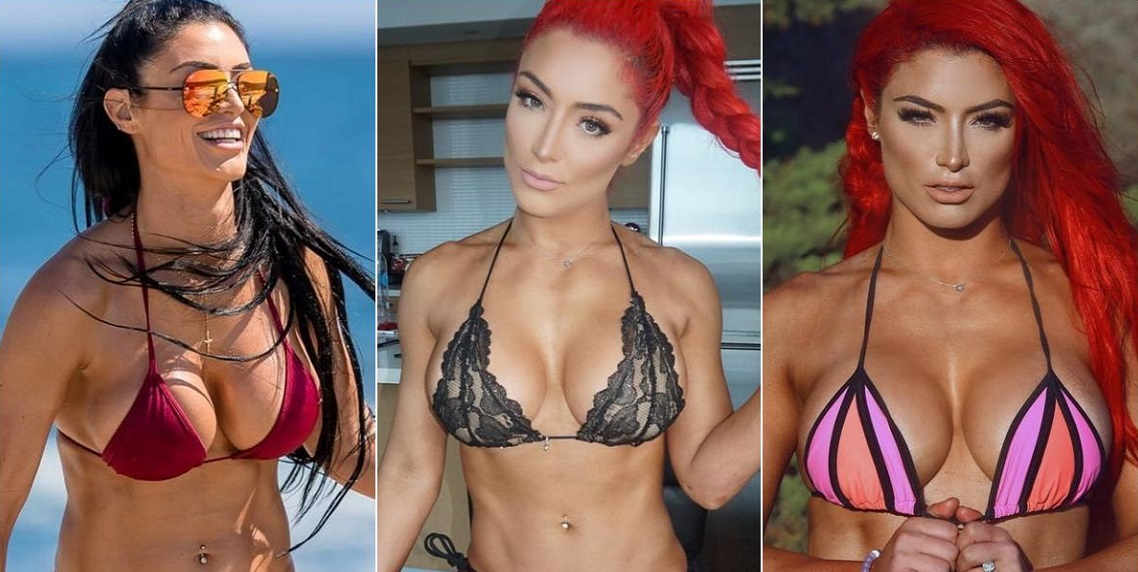 Image ofCelebrate-Former-WWE-Star-Eva-Mariersquos-Birthday-With-These-Sensuous-Photos